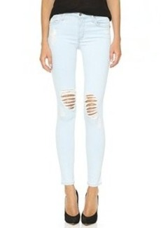 James Jeans Twiggy 5 Pocket Legging Jean
