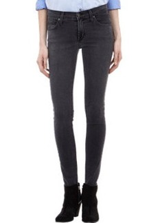 James Jeans Twiggy
