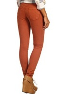 James Jeans Twiggy Brushed Twill
