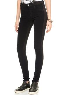 James Jeans Twiggy Duo Lush & Plush Skinny Jeans