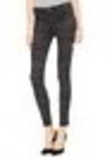 James Jeans Twiggy Faux Front Pocket Legging Jeans