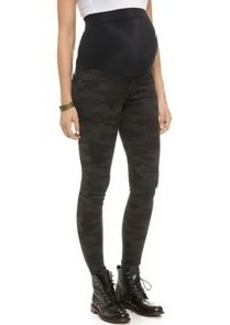 James Jeans Twiggy Maternity Jeans