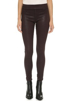 James Jeans Twiggy Pull On Legging Jeans