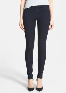 James Jeans 'Twiggy' Seamless Yoga Leggings (Arabesque)