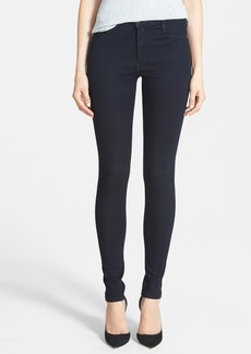 James Jeans 'Twiggy' Seamless Yoga Leggings (Arabesque)