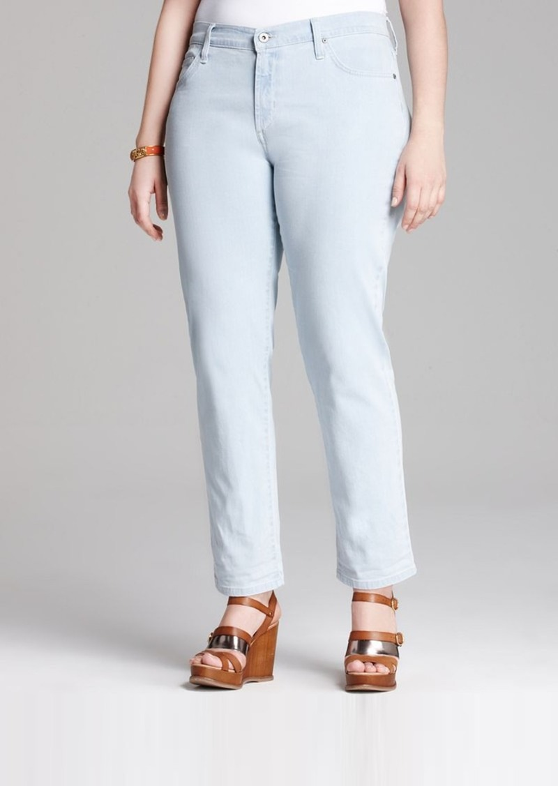 James Jeans Twiggy Z Denim Leggings