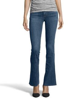 James Jeans voyage denim 'Nuboot' classic bootcut jeans