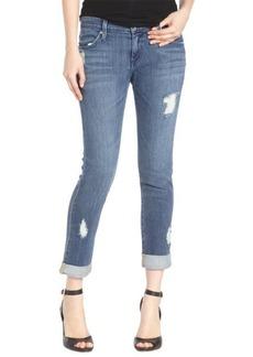 James Jeans wimbledon 'Neo Beau Boyfriend' jeans