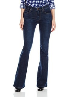 James Jeans Women's Bella, Fetch, 32