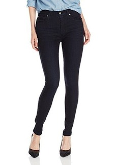 James Jeans Women's HC Skinny, Solstice, 26
