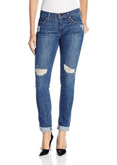 James Jeans Women's Neo Beau, Gemini, 28