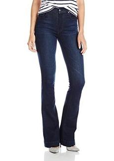 James Jeans Women's Shayebel Piro, Piro, 25