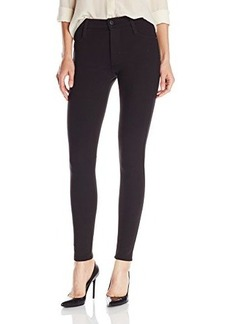 James Jeans Women's Twiggy High Class Skinny Legging