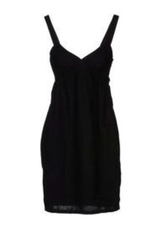 JAMES PERSE - Short dress