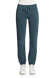 James Perse Genie Lounge Pants
