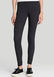 James Perse Leggings - Basic