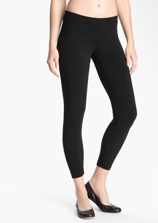 James Perse Stretch Jersey Leggings