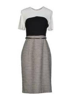 JASON WU - Knee-length dress