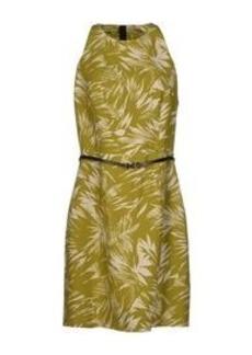 JASON WU - Short dress
