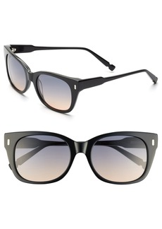 Jason Wu 'Alex' 54mm Sunglasses