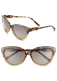 Jason Wu 'Anais' 58mm Sunglasses
