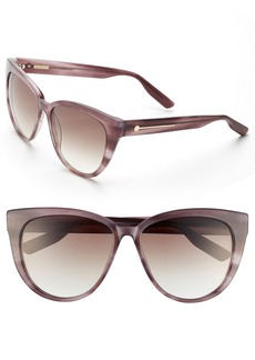 Jason Wu 'Brigitte' 57mm Sunglasses