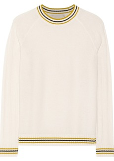 Jason Wu Cashmere sweater