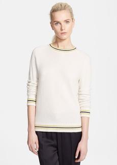 Jason Wu Cashmere Sweater