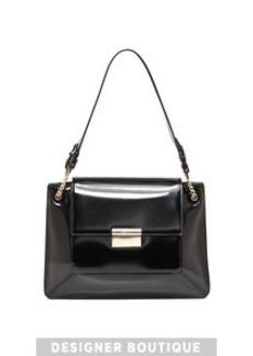 Jason Wu Christie Shoulder Bag