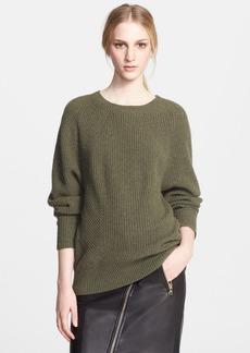 Jason Wu Chunky Cashmere Sweater