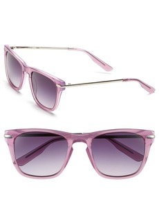 Jason Wu 'Dani' 52mm Sunglasses