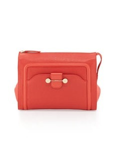 Jason Wu Daphne 2 Clutch Bag, Coral