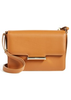Jason Wu 'Diane' Calfskin Leather Crossbody Bag