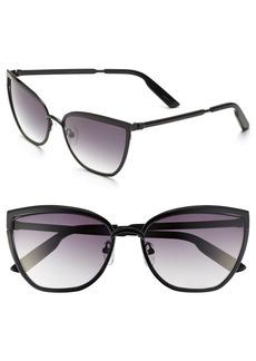 Jason Wu 'Elson' 57mm Sunglasses