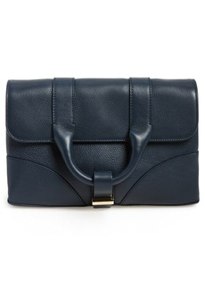 Jason Wu 'Hanne' Leather Clutch