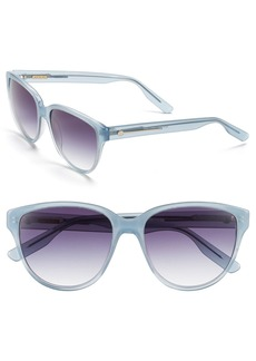 Jason Wu 'Indra' 55mm Sunglasses