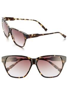 Jason Wu 'Jia' 58mm Sunglasses
