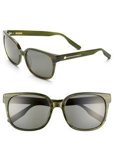 Jason Wu 'Joan' 55mm Sunglasses