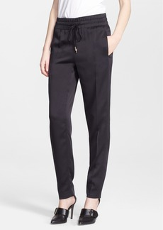 Jason Wu Jogging Pants