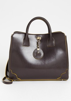 Jason Wu 'Jourdan 2' Leather Tote