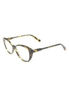 Jason Wu JW Christa DTort Glasses