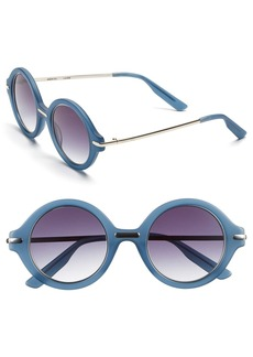Jason Wu 'Laurie' 46mm Sunglasses