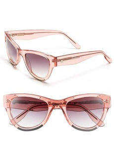 Jason Wu 'Nadja' 51mm Sunglasses