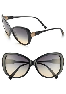 Jason Wu 'Natalie' 56mm Sunglasses