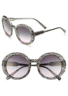 Jason Wu 'Newton' 51mm Sunglasses