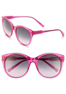 Jason Wu 'Petra' 56mm Sunglasses