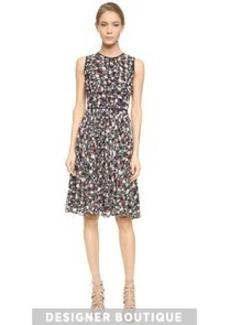 Jason Wu Dresses For Sale Jason Wu Piped Silk Dress