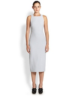 Jason Wu Racerback Dress