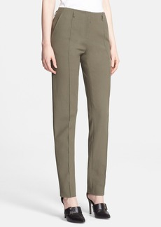 Jason Wu Stovepipe Pants