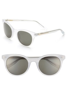 Jason Wu 'Tilda' 52mm Sunglasses